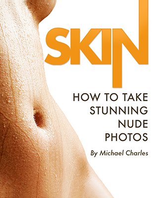 SKIN2.vertical.cover 400